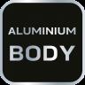 Aluminiowa obudowa