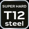 Stal T12
